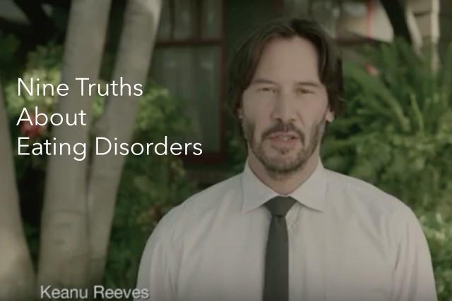 9つの真実